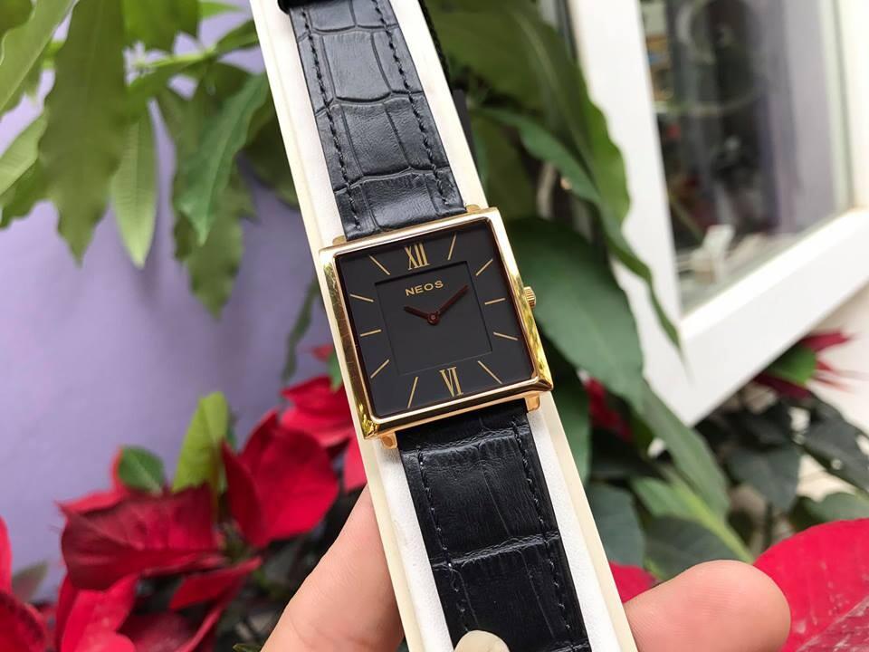 đồng hồ neos n-40674m