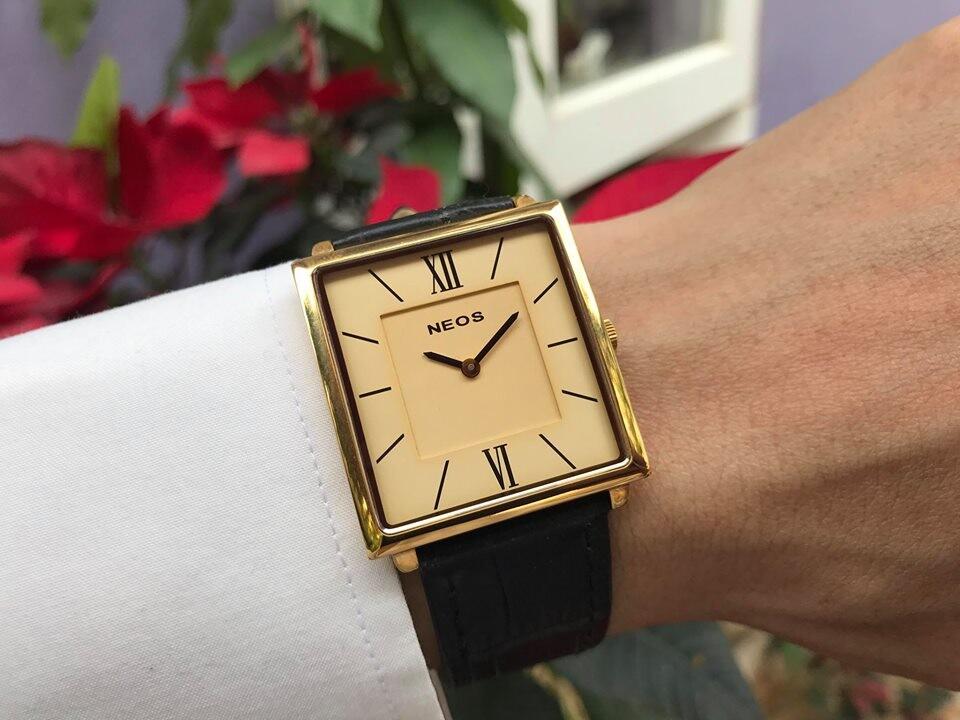 đồng hồ nam neos n-40674m - ldkv chính hãng | hieutin.com