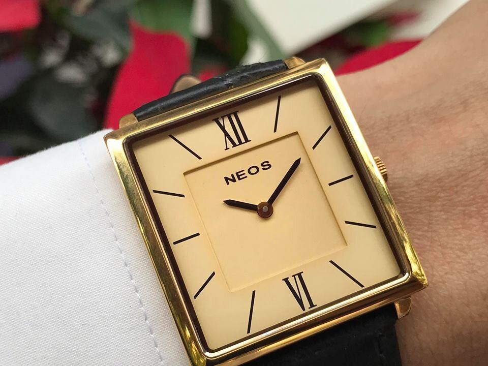 neos n-40674m