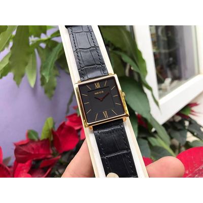Đồng hồ nam neos n-40674m - ldkd chính hãng