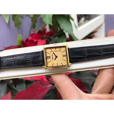 Đồng hồ nữ neos n-40674l - ldkv chính hãng