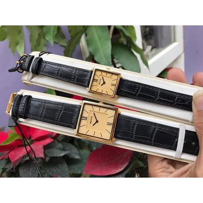 Đồng hồ đôi neos n-40674 - ldkv chính hãng