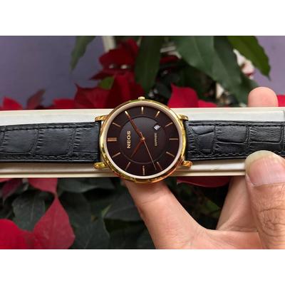 Đồng hồ nam chính hãng NEOS N-40676M - lkd
