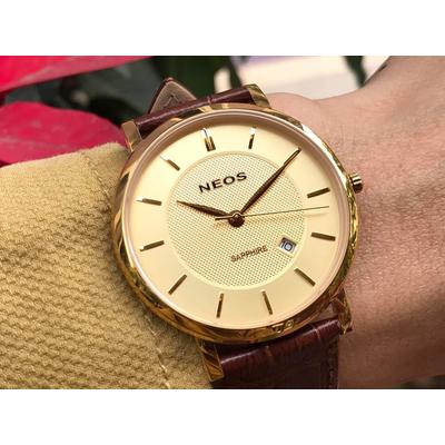 Đồng hồ nam chính hãng NEOS N-40676M - lkv