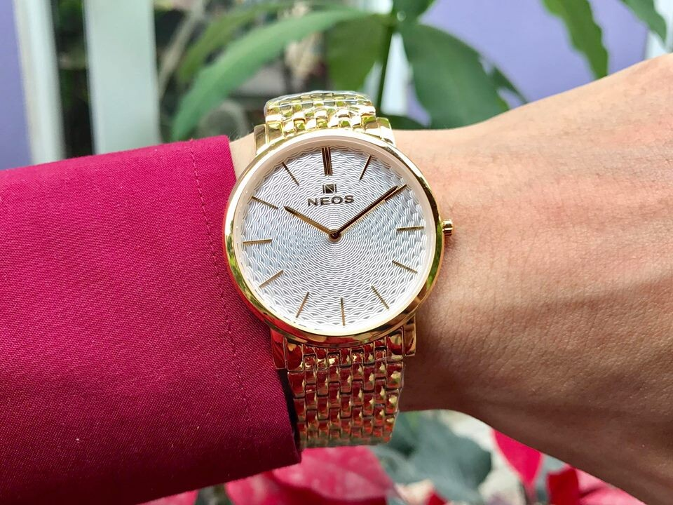 đồng hồ nam neos n-40577m - kt chính hãng | hieutin.com