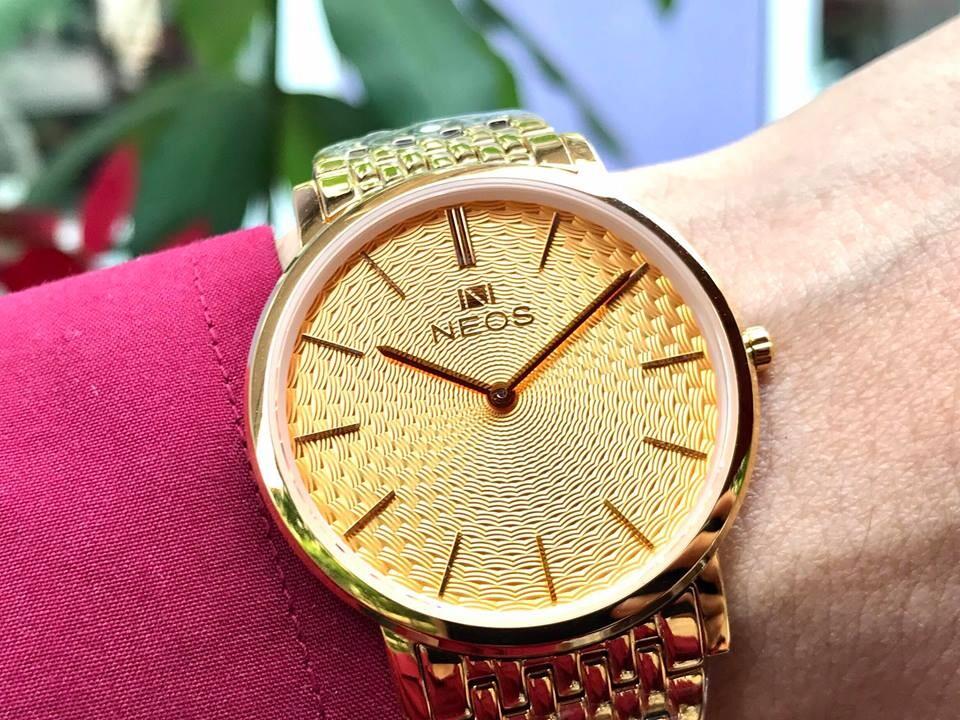 neos n-40577