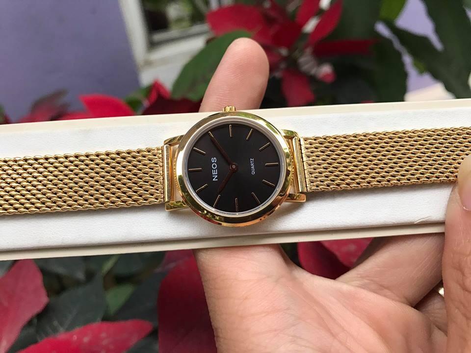 đồng hồ neos n-40685m