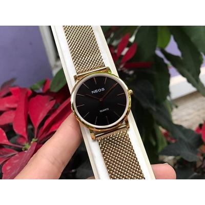 Đồng hồ nam chính hãng Neos N-40685m - kd