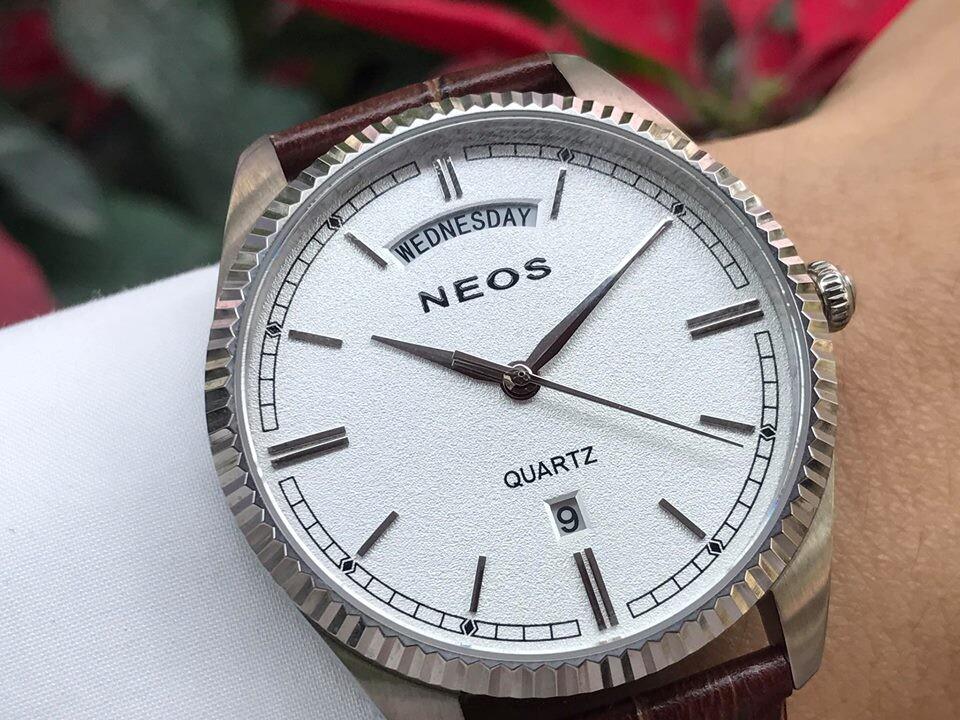 neos n40703m