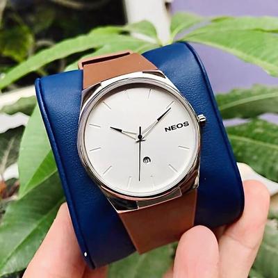 Đồng hồ Neos N-40713M-bst chính hãng
