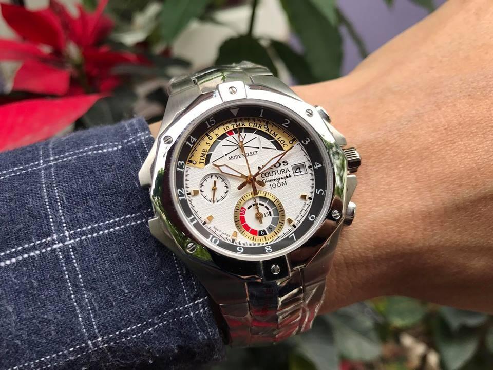 đồng hồ nam neos n-50516m - sst chính hãng | hieutin.com