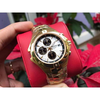Đồng hồ nam neos n-50516m - kt chính hãng
