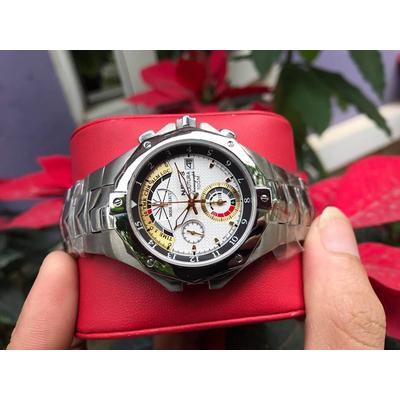 Đồng hồ nam neos n-50516m - sst chính hãng