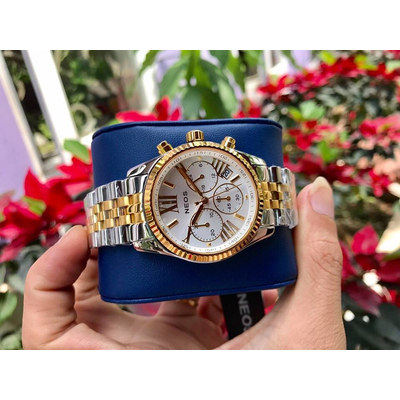 Đồng hồ nam Neos N-50547m - skt chính hãng