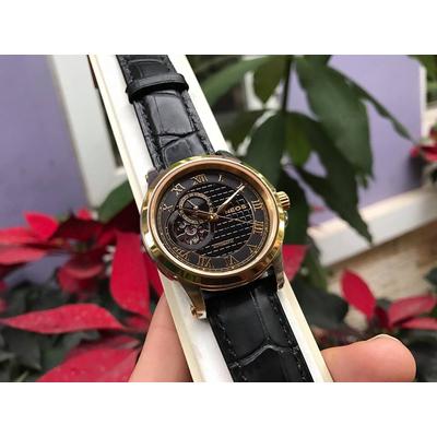 Đồng hồ nam Neos M-90110 - alskd chính hãng