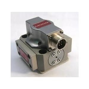 N-CEE16K6EXU/KOB, X731-016EOT-000N00, valve moog Vietnam, moog-pieper vietnam