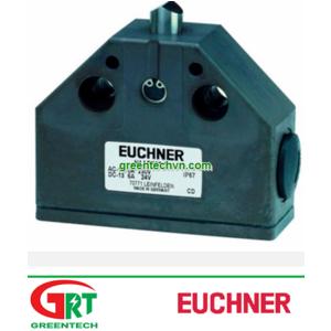 N1AD502-M | N1AD502M Euchner | Công tắc hành trình N1AD502-M | Limit switch Euchner N1AD502-M