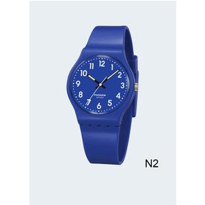 Đồng hồ thời trang nam/nữ PASNEW PSE-401B
