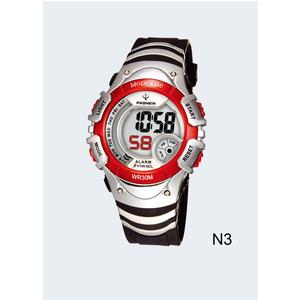 Đồng hồ thể thao điện tử PASNEW PSE-308B