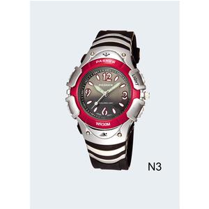 Đồng hồ thể thao điện tử PASNEW PSE-316B