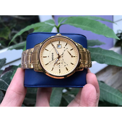 Đồng hồ nam chính hãng Neos N-30857m - kv