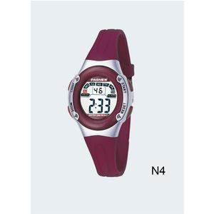 Đồng hồ thời trang trẻ em PASNEW PSE-226