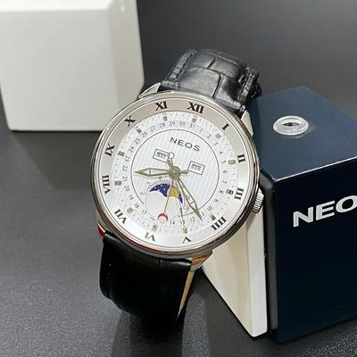 đồng hồ Neos N-40668m