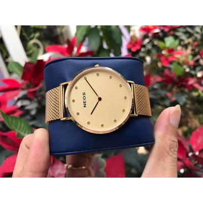 Đồng hồ nam neos n-40687m - kv -1 chính hãng