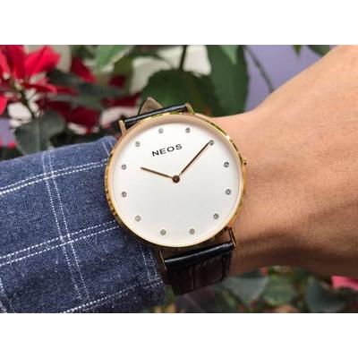 Đồng hồ nam neos n-40687m - ldkt -1 chính hãng