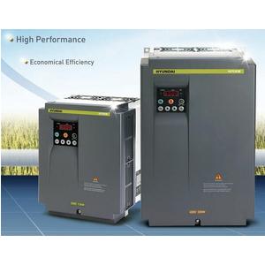 N50-004HF , Sữa Biến tần N50 , Sữa biến tần Hyundai N50-004HF