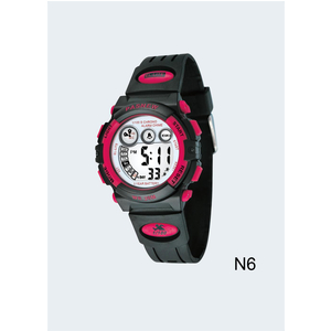 Đồng hồ thể thao điện tử PASNEW PSE-239G
