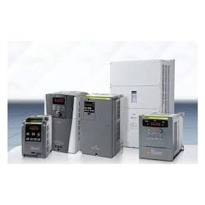 N700E-1600HF , Sữa Biến tần N700E , Sữa biến tần Hyundai N700E-1600HF