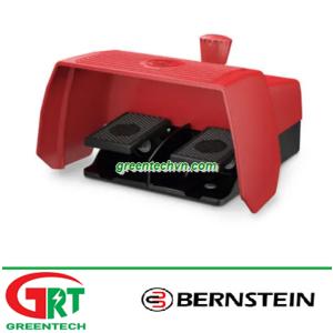 NA2 series   Bernstein NA2 series   Công tắc chân   Control foot switch   Bernstein Vietnam