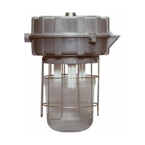 Nambuk Vietnam, EAML 2240, EACL 2204, đại lý Nambuk Vietnam, bóng đèn chống cháy nổ Nambuk
