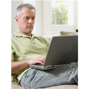 """""""Nạn đói"""" pin laptop sẽ dài thêm 3 tháng"""
