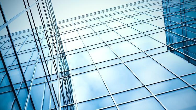 Nano4-Glass Ceramic (100ml) - Nano bảo vệ cho kính trong nhà và ngoài nhà