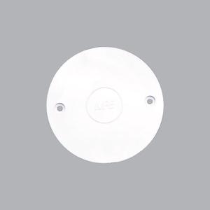 Nắp hộp nối tròn