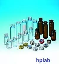 Nắp Magnetic dùng cho lọ 10, 20ml . magnetic 18-03-1309. Nắp La-Pha-Pack