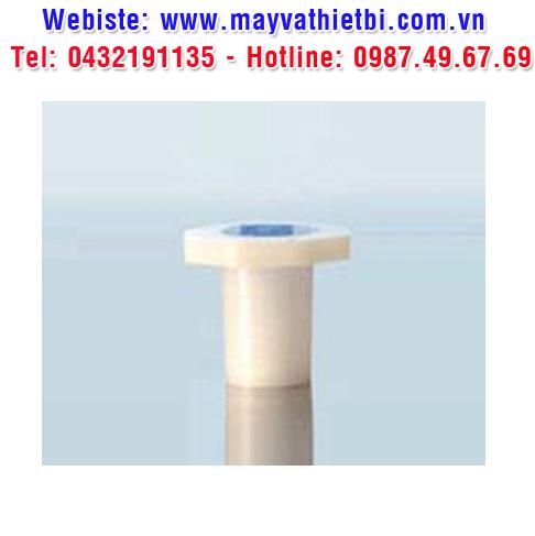 Nắp nhựa PE - DURAN