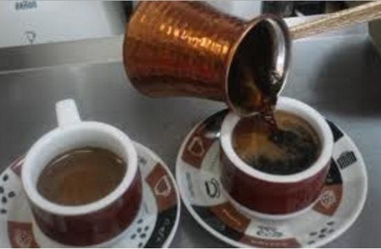 cách pha cà phê theo kiểu trung nguyên, Cách pha cà phê đúng kiểu trung nguyên, cach pha ca phe ngon, cach pha ca phe che phin, pha ca phe phin, cach pha ca phe dung ky thuat
