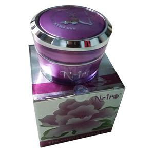 NEIRO - Kem dưỡng trắng da tái tạo da