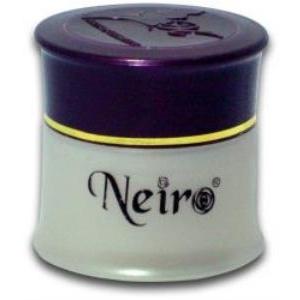 NEIRO - Kem trị nám trắng da