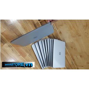 Nên chọn mua Laptop hãng nào tốt và bền nhất hiện nay 2019 - 2020