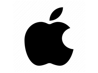 """Nên mua dòng Macbook nào xài Tết mà """"ngon – bổ - rẻ""""?"""