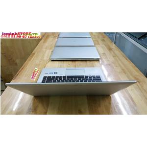 Nên mua Laptop cũ uy tín ở đâu tại Đà Nẵng