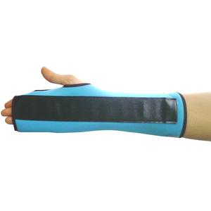 Nẹp cổ bàn tay Orbe H1