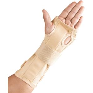 Nẹp cố định cổ tay Dyna (dùng cho cả hai tay)