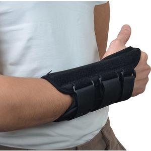Nẹp cổ tay Orbe H1