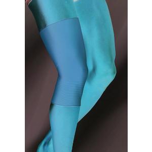 Nẹp gối Medi Knee Support 602
