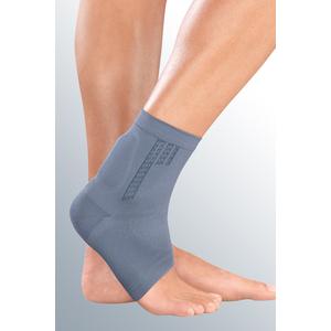 Nẹp gót chân silicone Medi protect.Achi